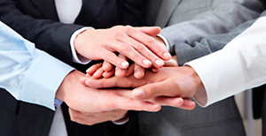 Protecting Business Partnerships in Toronto and Ontario