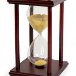 hour glass term life insurance toronto